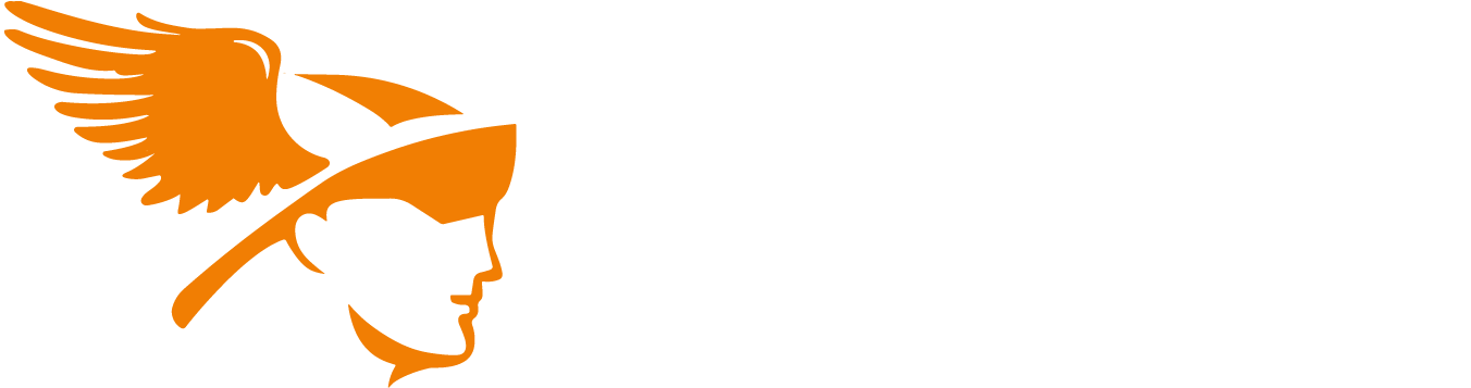 Mercurius-marketing-aps-logo